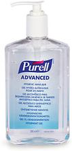 PURELL Desinfektionsgel