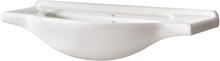 Tvättställ CFP 65