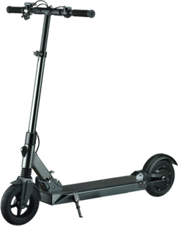 Elscooter - 250W