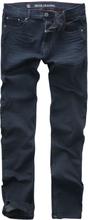 Shine Original - Slim Fit Jeans Jay Blue -Jeans - mørkeblå