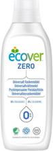 """Universaltvättmedel """"Zero"""" 1l - 31% rabatt"""
