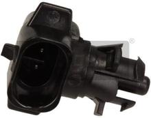 sensor, yttertemperatur MAXGEAR 21-0340