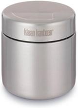 Klean Kanteen Food Canister 473ml