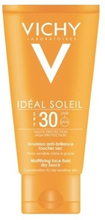 Vichy Ideal Soleil Dry Touch Face SPF 30 - 50 ml