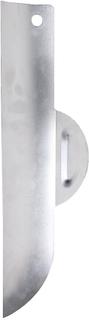 ACE professionell målning & dekorera Shield - DIY Aluminium handver...