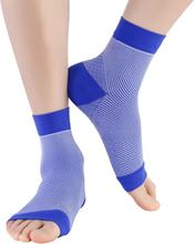 Druckentlastungs-Knöchelschutz für Herren Soft Komfortabler Knöchelschutz