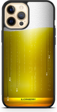 iPhone 12 Pro Max Skal - Öl