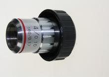 Euromex achromatisk DIN-objektiv til X-serien