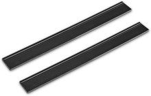 Kärcher 26331040 Skraplist 170 mm, 2-pack