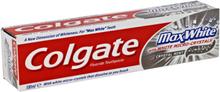 Colgate Max White 100 ml