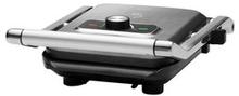 Panini maker Compact