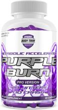 Purple Burn, 60 caps