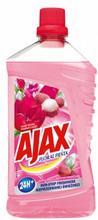 Ajax Multi Usage Cleaner Tulip & Lychee 1000 ml
