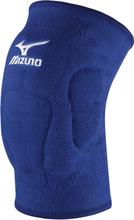 Mizuno VS1 Kneepad