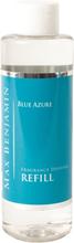 Max Benjamin Classic Blue Azure refill