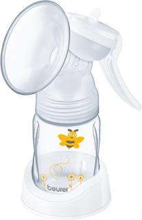 Beurer BY 15 Manuell bröstpump