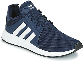 adidas Sneakers X-PLR adidas