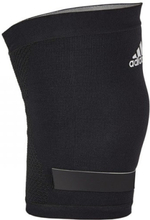 Adidas Support Performance, Knee