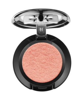 Øyenskygger - Golden Peach NYX Professional Makeup Prismatic Eye Shadow