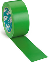 Markierungsband Advance grün
