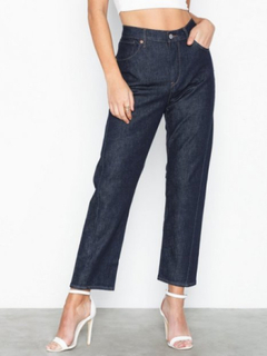 Levis Lej Slouch Taper Round the Twi Loose fit