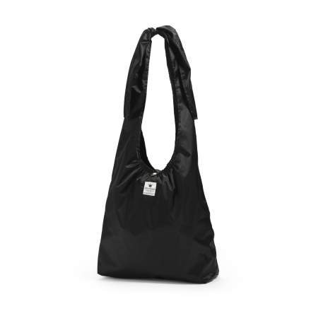 Elodie Details - Strollershopper - Brilliant Black