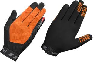GripGrab Vertical Gloves - Handsker