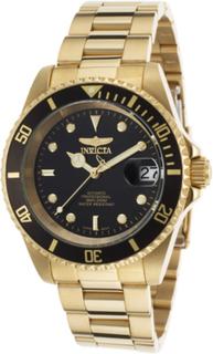 Invicta Pro Diver 8929OB