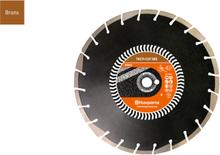 Husqvarna Tacti-Cut S85 300 25,4 Kapskiva