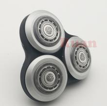 New Replace Shaver Head for Philips RQ10 RQ11 RQ12 RQ32 SH90/52 SH70/52 9000 7000 S9031 S 9111 9711 9712 S9911 S9152 S9311 Razor