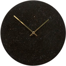 Hübsch Klocka ø35cm