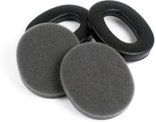Hygiensats för ZX103 till Hörselkåpa