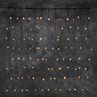 Konstsmide LED Lysgardin