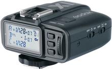 Godox X1 sändare för Canon