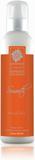 Sliquid Balance Smooth Shave Cream 255 ml Intimvår