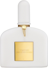 Tom Ford White Patchouli 50 ml