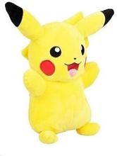 Pokemon - Plush 30 cm - Pikachu (95257A)