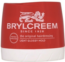 Brylcreem 150 ml
