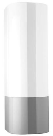 Metro Therm pladesæt 400 mm til 110-160 liter beholder