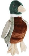 Mallard Duck Driver Headcover-Driver HC