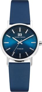 Danish Design IV20Q199 ur