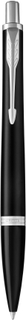 Parker Urban Classic Muted Black CT kuglepen