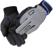 Ox-On vibrationshandske, storl. 11