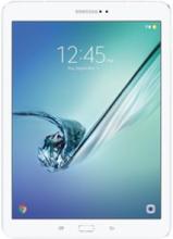 """Galaxy Tab S2 (2016) 9.7"""" - White"""