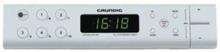 Clock radio SONOCLOCK 690 - FM -
