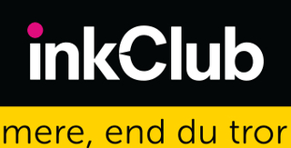 LEXMARK InfoPrint 1634 / Lexmark C534 transfer belt 120K