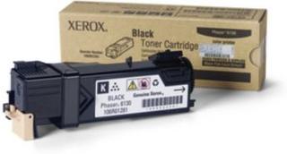 XEROX Tonerkassette sort 2.500 sider