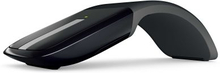 Microsoft Microsoft ARC Touch Mouse 885370428193 Replace: N/AMicrosoft Microsoft ARC Touch Mouse