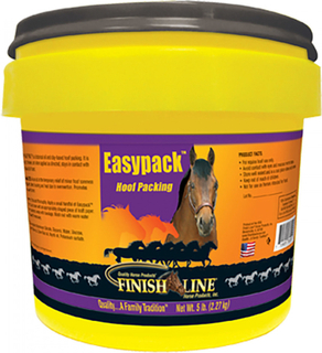 Finish Line Easy Pack - 4,47 kilo