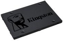 480 GB Kingston SSDNow A400